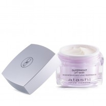 SuperNight Lift Mask - atashi SuperNight 50 ml.