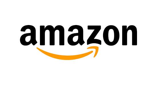 Comprar Atashi Amazon